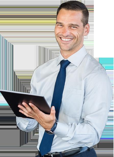 Obtenez 3 soumissions gratuites pour vos services informatiques