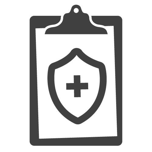 L'assurance vie sans examen médical c'est quoi?