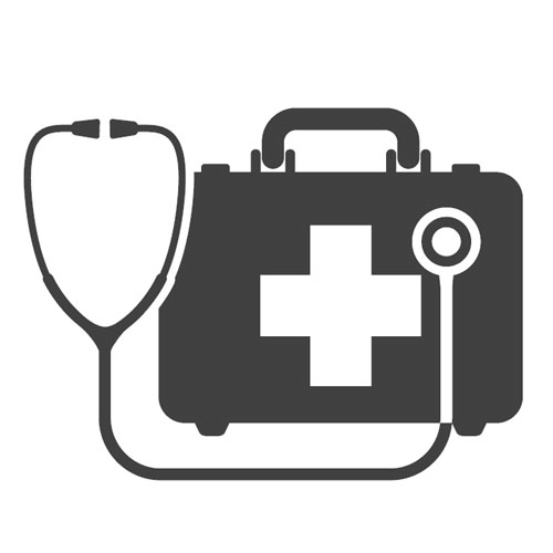 Les nombreux bienfaits d'avoir une protection d'assurance pour les maladies graves.