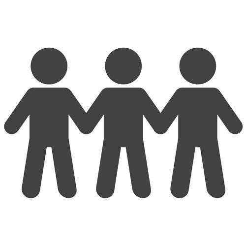 l'assurance collective, offerte aux employés en guise de couverture par les employeurs.