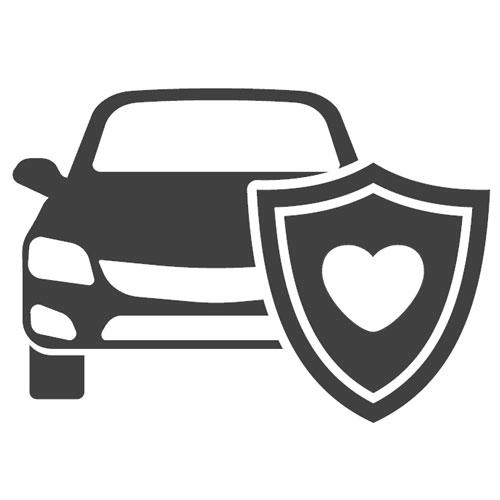 L'assurance accident vous protège partout au monde et n'importe quand.