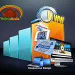 15 Optimisations Web pour Améliorer la visibilité d'un site web d'entreprise