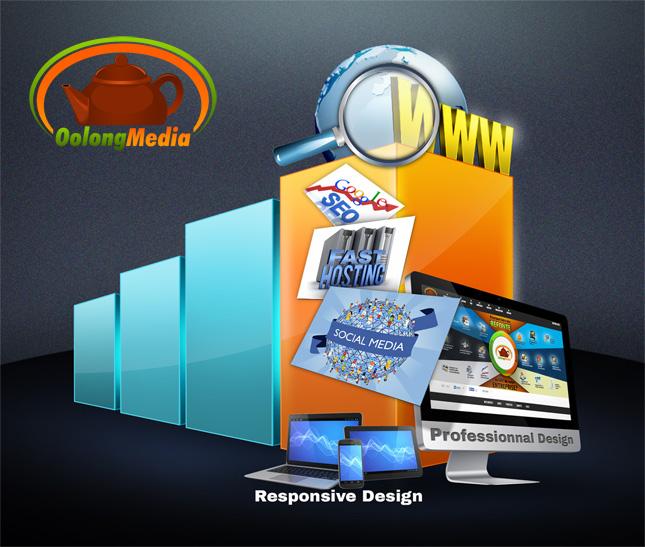 15 aspects a considerer pour ameliorer la visibilite d'un site webweb
