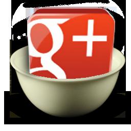 Oolong Media