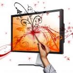 10 raisons pourquoi toute entreprise doit créer ou avoir un site Web
