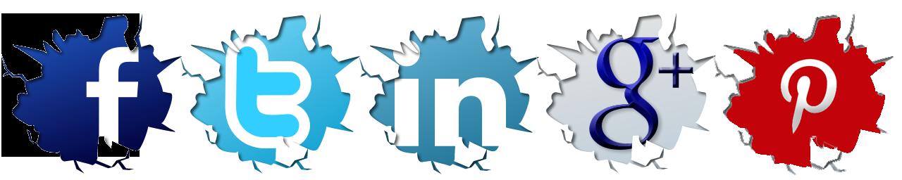 Social Media Marketing - Oolong Media