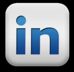 LinkedIn 2012