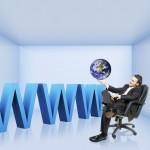 5 raisons pourquoi vous devriez faire une refonte de votre site Web d'entreprise