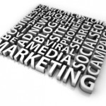 Marketing de contenu: la Meilleur stratégie de publicité web!
