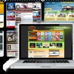 9 éléments de contenu de site web d'entreprise à absolument  intégrer