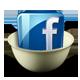 OolongMedia Facebook