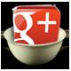 OolongMedia Google+