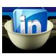 OolongMedia LinkedIn