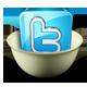 OolongMedia Twitter