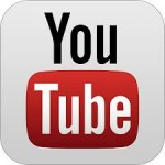 Infographie : L'importance de YouTube Pour la promotion web