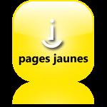 Forfaits web Pages Jaunes, Retours réels ou argent mal investi?