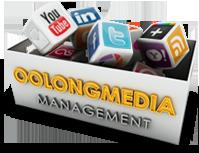référencement web grâce aux médias sociaux