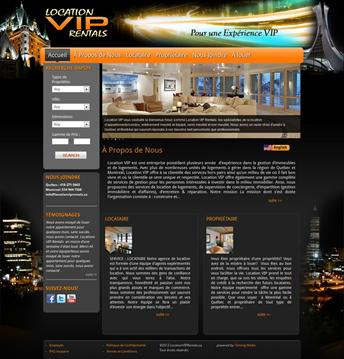 location-vip-rentals-contact