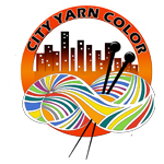City Yarn Color