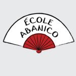 Ecole Abanico