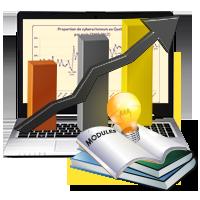Évaluer le RSI d'une refonte de site web