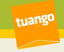 Faire de la promotion avec Tuango Sur Internet