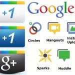 Optimiser le référencement Web Naturel d'un site Internet d'entreprise avec Google Plus