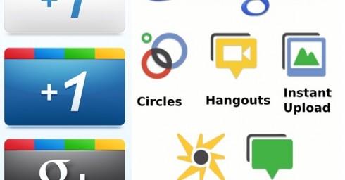 Référencement Google avec Google Plus
