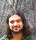 Julian Jimenez Grenon