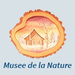 Musee de la Nature