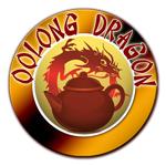 Oolong Dragon