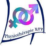 Physiotherapie RPP