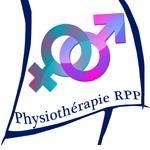 Physiotherapie RPP