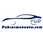 Pub Sur Mon Auto