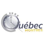 Quebec Montres