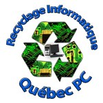 Quebec PC