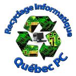 Quebec PC