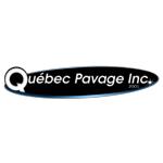 Quebec Pavage