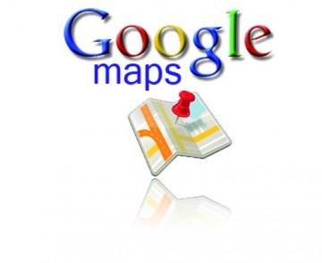 ajouter son entreprise dans google maps