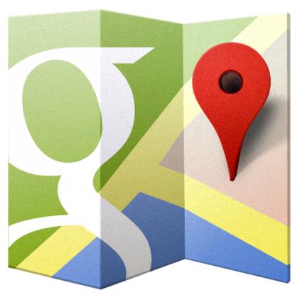 google maps et google plus locale pour entreprise