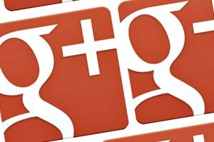 Référencement web  dans Google Naturel avec Google Plus
