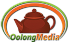 Émoticône de Oolong Media