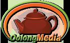 Émoticône de Oolong Media