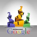 Référencement  Google : Pourquoi croyez-vous mériter la première position sur Google?