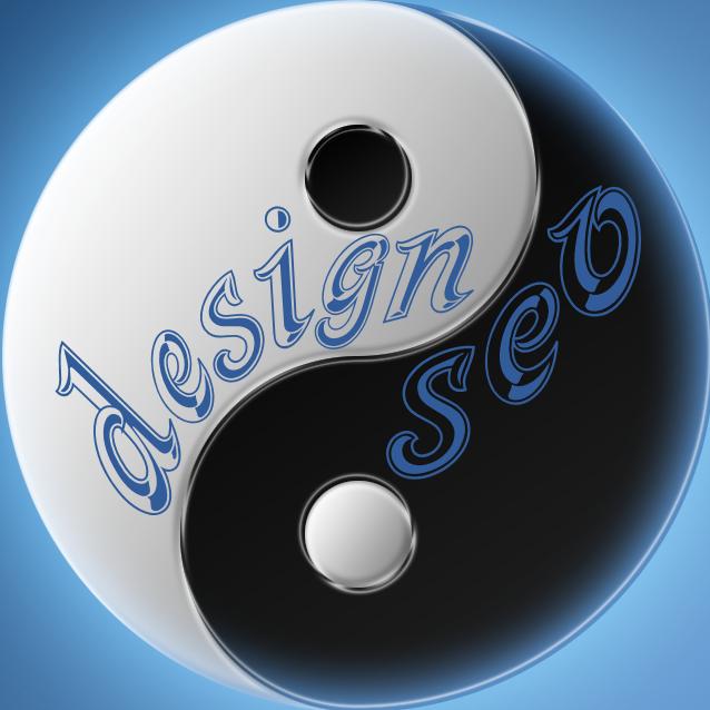 Référencement Web et Design