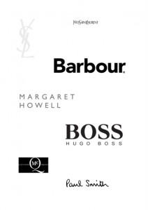 Faire un logo professionnel