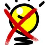 5 erreurs à éviter lors de la création de votre logo d'entreprise – Design de logo ( partie 2)