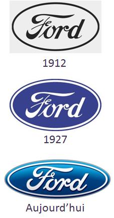 design de logo