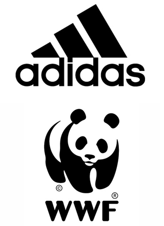 graphisme et logo