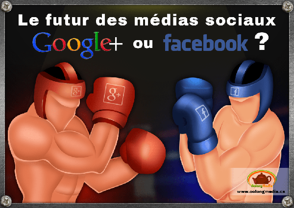 google-vs-facebook-v1-frenchh